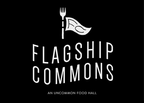 Flagship Commons at Westroads